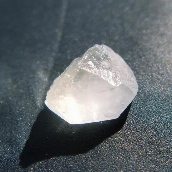 @raw_garden THCA Diamond Closeup 1